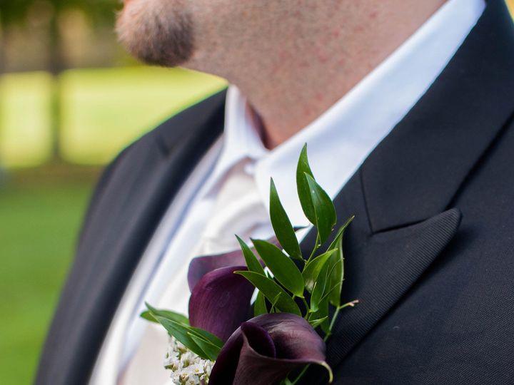 Tmx 1459992845218 Dsc0221 Holley, NY wedding florist