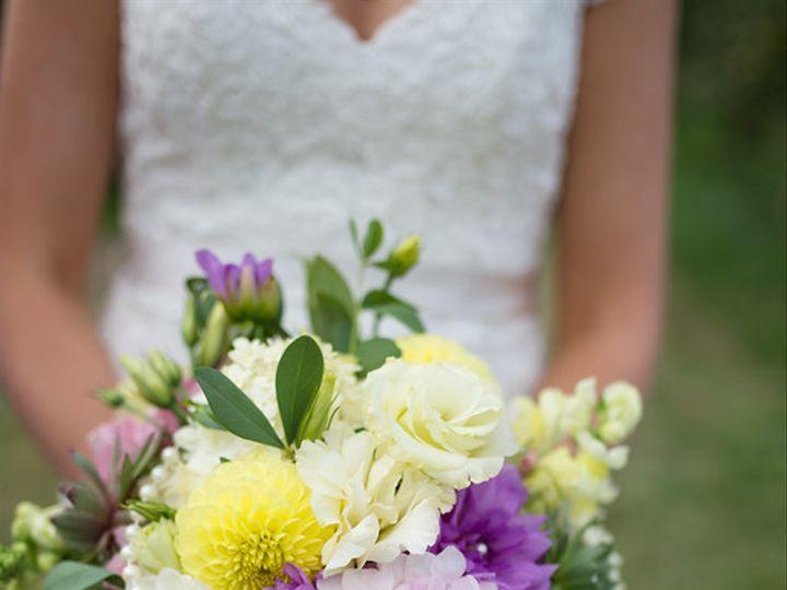Tmx 1459993167286 Seanteaross0274 Xl Holley, NY wedding florist