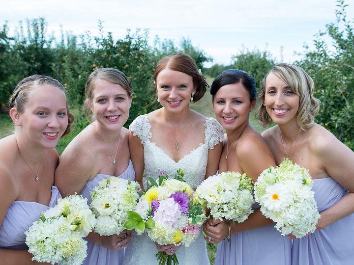 Tmx 1459993174805 Seanteaross0279 Xl Holley, NY wedding florist