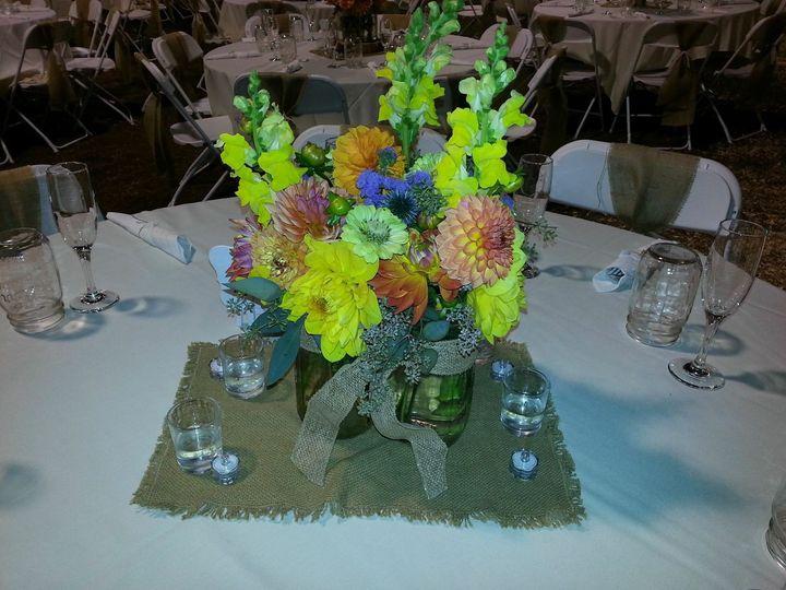 Tmx 1459996298016 Sxhhqac6ahgwbax7dqge4nl3kjk5wbtathyeitffx0k Holley, NY wedding florist
