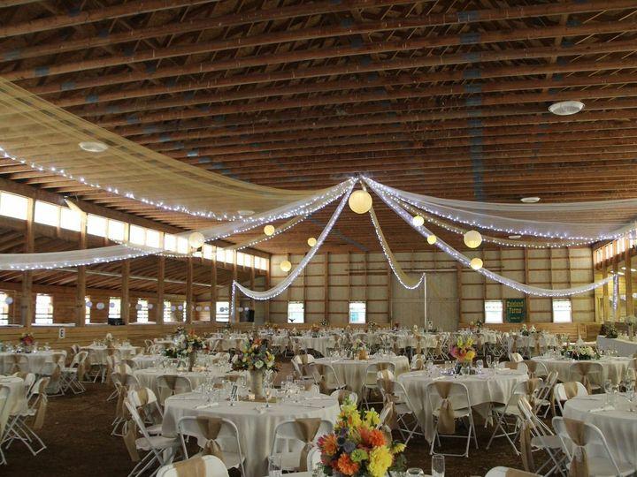 Tmx 1459996306369 Szkrfbksleom2gyt9 8flzvphgwhcduc3ayixxuai8wxtatk7g Holley, NY wedding florist