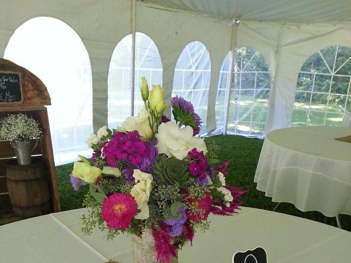 Tmx 1459996313633 Taydwy8glxgpaiolzytmkqhzu7gtng8wydhgoz0fdrk Holley, NY wedding florist