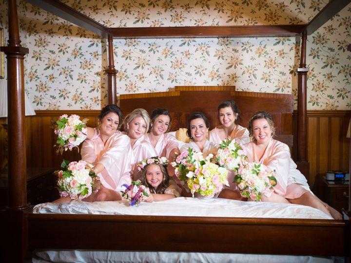 Tmx 1502141696752 Dt 358 Holley, NY wedding florist