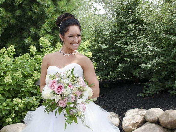 Tmx 1509324847 2413c6a88115a588 5  10  Holley, NY wedding florist