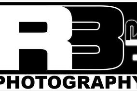 RBJR Photography