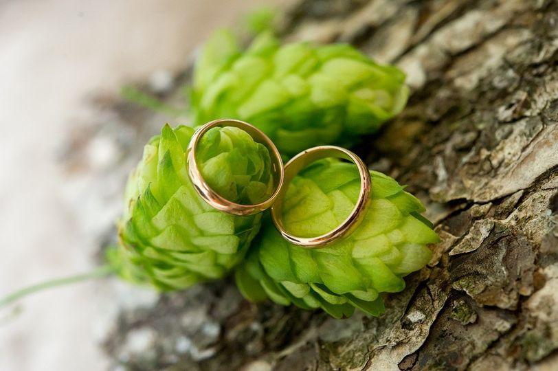 rings 1786276960720