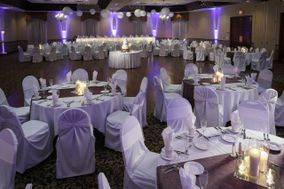 Davians Catering and Events