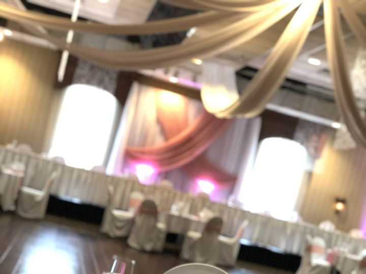 Tmx 8 15 Wedding View 2 51 29226 160832305926549 Menomonee Falls, WI wedding venue