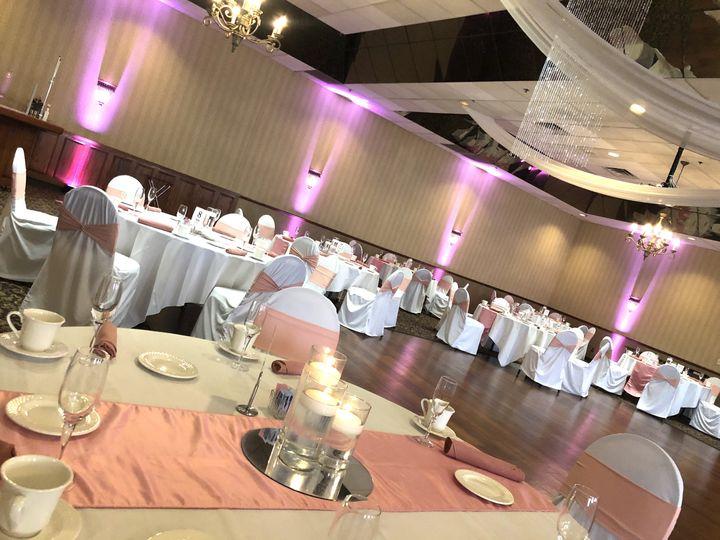 Tmx 8 15 Wedding View 51 29226 160832306682280 Menomonee Falls, WI wedding venue