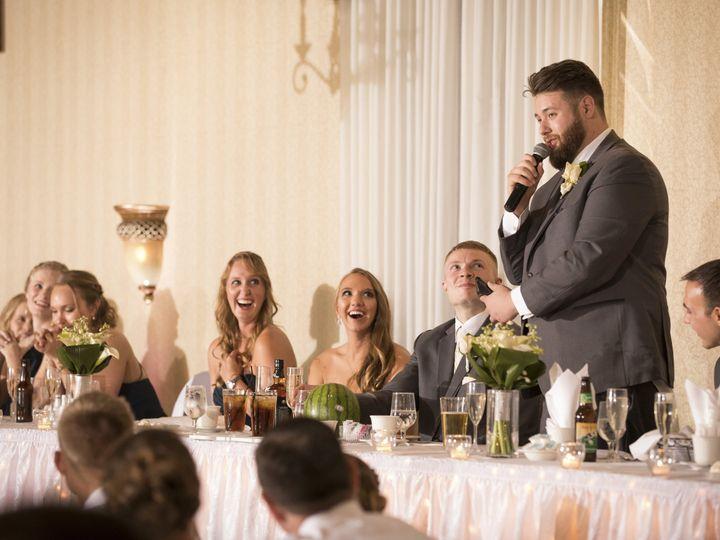 Tmx 9 18 2 51 29226 160832266223847 Menomonee Falls, WI wedding venue