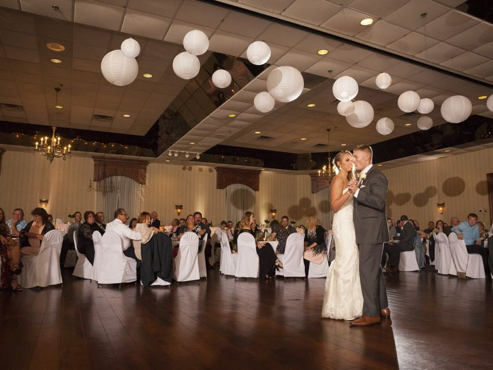 Tmx 9 18 9 51 29226 160832266757727 Menomonee Falls, WI wedding venue