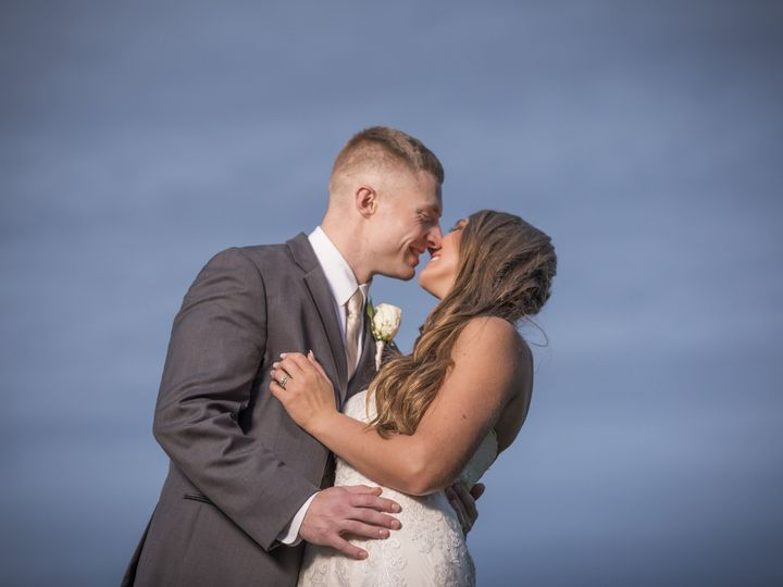 Tmx Couple Pic 51 29226 160832279760798 Menomonee Falls, WI wedding venue