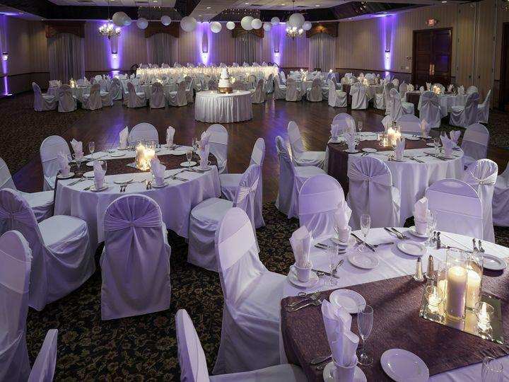 Tmx Reception 51 29226 Menomonee Falls, WI wedding venue