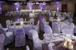 Davians Catering and Events image