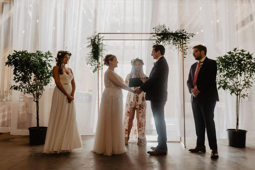 1359eddee4360819 1535677286 80fa5650864c0da1 1535677268921 5 s s wedding 389