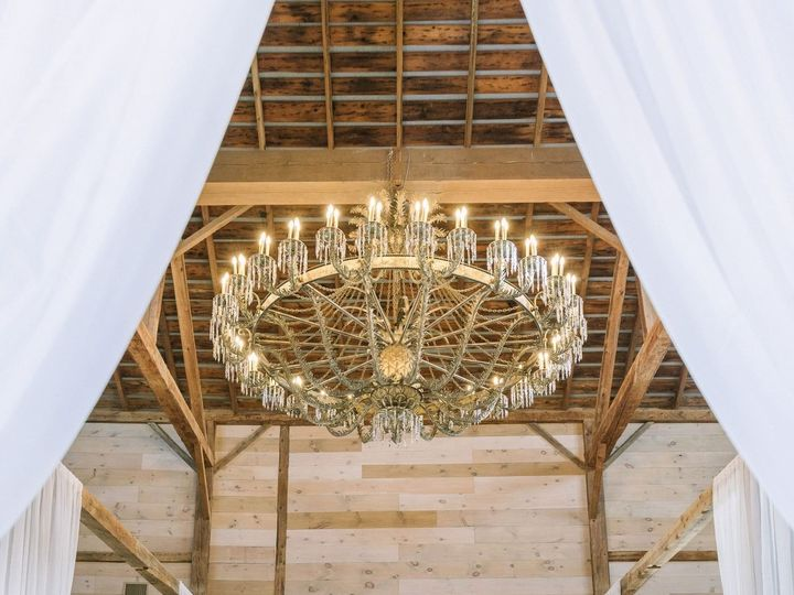 Tmx The Sablewood At Highview Springs Wedding Barn Post Beam New York Events Venue 00005 1400x2100 51 629226 1557365393 Acra, NY wedding planner