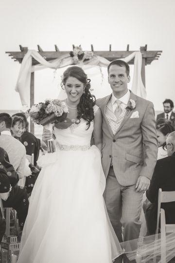 k p wedding 443