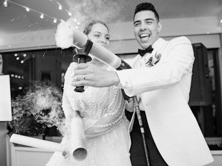 Tmx  Rudney Novaes Photography Www Rudneynovaes Com Thaismateo Wedding 1180 51 959226 160382310798464 Belleville, NJ wedding dj