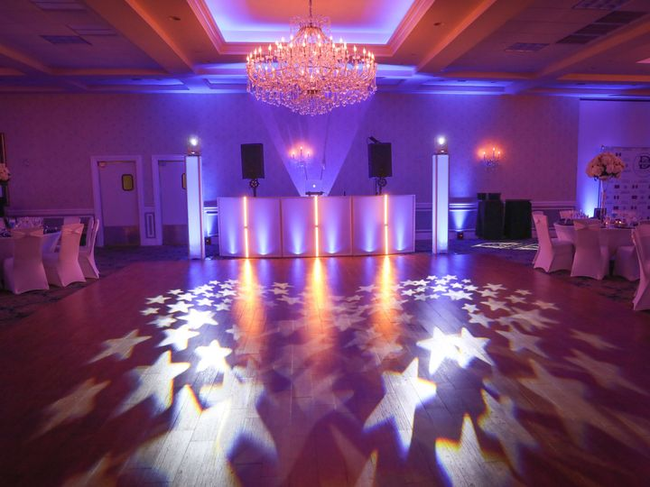 Tmx 0609 Imgm0478 51 959226 V1 Neptune, NJ wedding dj