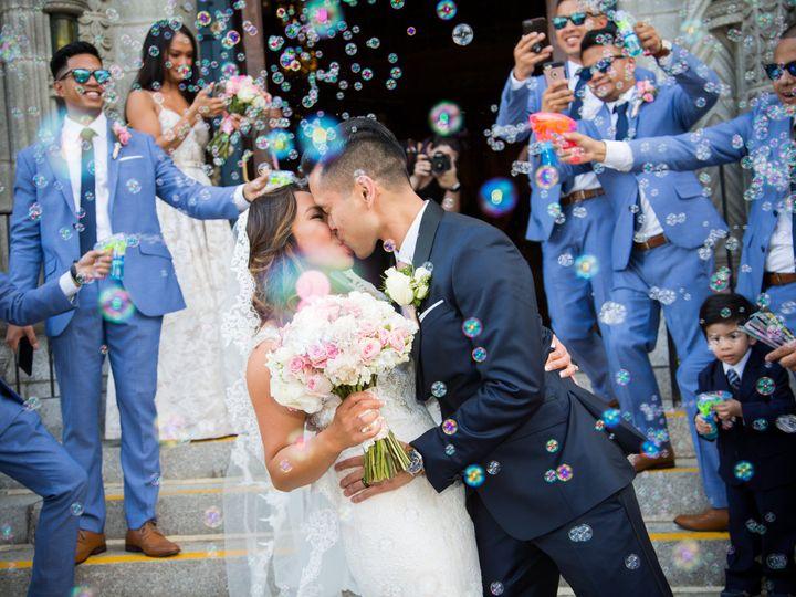 Tmx 1094cabuenos 51 959226 160375034657024 Belleville, NJ wedding dj