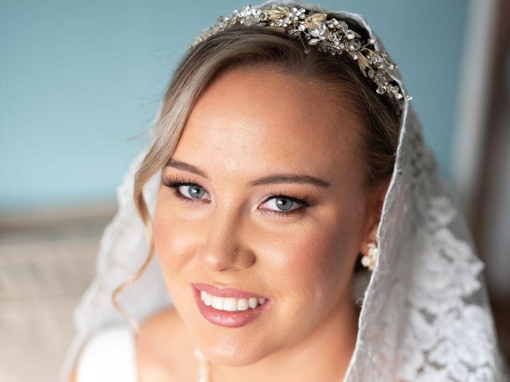 Tmx 121 Web Kristen Driscoll Photography 20191115 7161 51 959226 160375038019767 Belleville, NJ wedding dj
