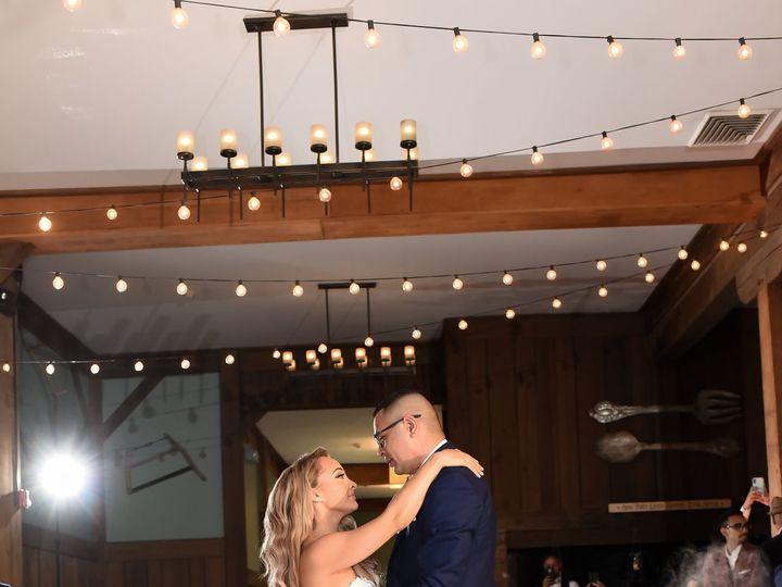 Tmx 1244 51 959226 160425761481729 Belleville, NJ wedding dj