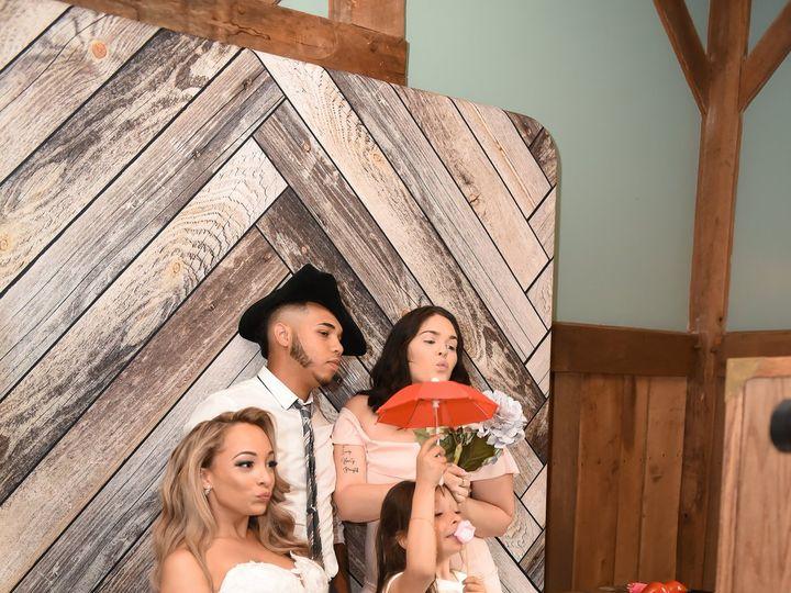 Tmx 1374 51 959226 160425761796811 Belleville, NJ wedding dj