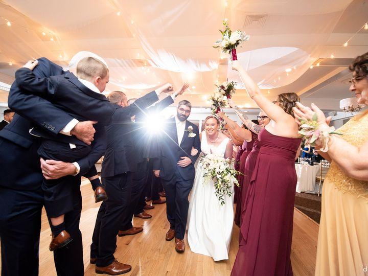 Tmx 1433 Web Kristen Driscoll Photography 20191115 5146 51 959226 160375036593356 Belleville, NJ wedding dj