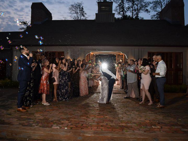 Tmx 1613 Copy Min 51 959226 160375038637752 Belleville, NJ wedding dj