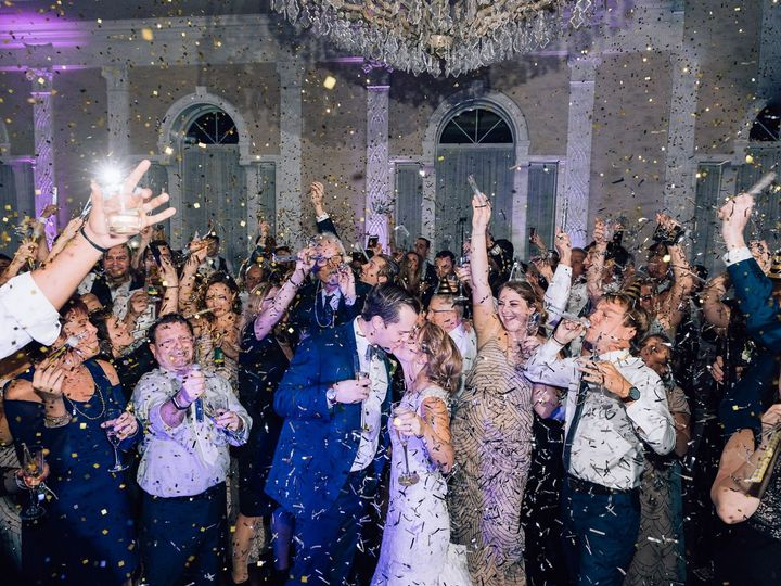 Tmx 26171565 10159880367405370 4837703245255441947 O 51 959226 160375038557155 Belleville, NJ wedding dj