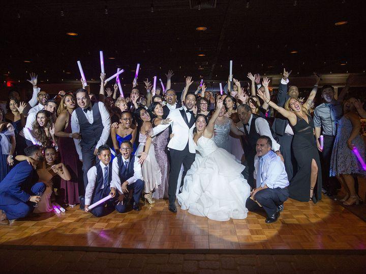 Tmx 3q2b4262 51 959226 160375039436633 Belleville, NJ wedding dj