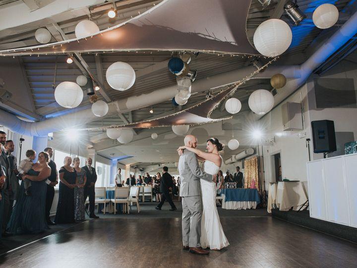 Tmx 7 19 2019 Meghan Alan Wedding 1075 51 959226 160375032413371 Belleville, NJ wedding dj