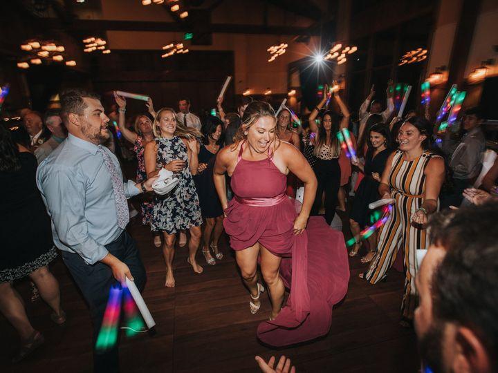 Tmx 8 10 2019 Meredith Stephen Wedding 1221 51 959226 160375035251862 Belleville, NJ wedding dj