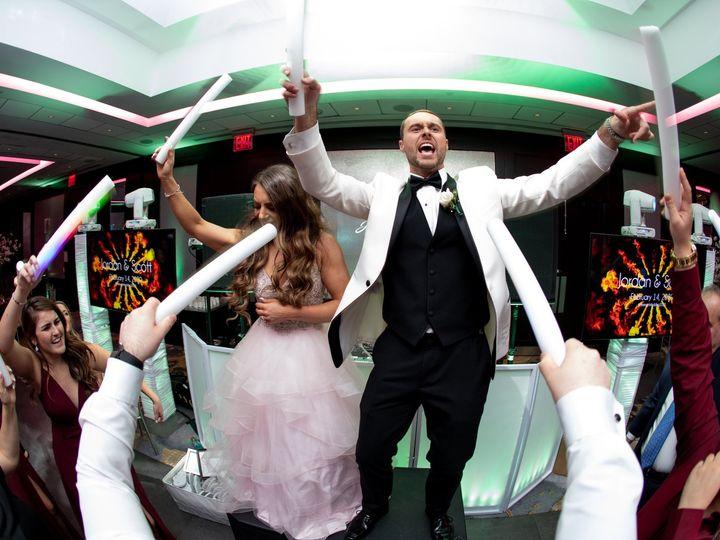 Tmx 91903963 10222059411741418 6763599293833019392 O 51 959226 160375039572974 Belleville, NJ wedding dj