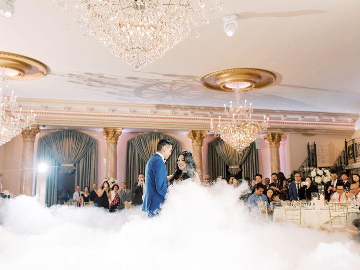 Tmx Ahn Alvin Wedding 655 Min 51 959226 160375037832725 Belleville, NJ wedding dj