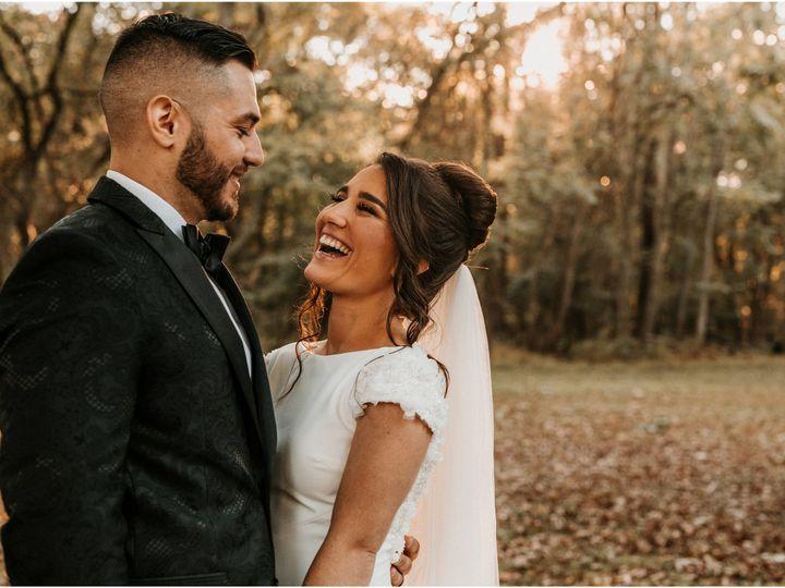 Tmx Allaire State Park Fall October Wedding New Jersey Nj Wedding Photographer 0001 1 2 51 959226 V1 Neptune, NJ wedding dj