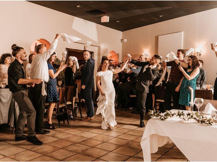 Tmx Allaire State Park Fall October Wedding New Jersey Nj Wedding Photographer 0120 2 51 959226 V1 Neptune, NJ wedding dj