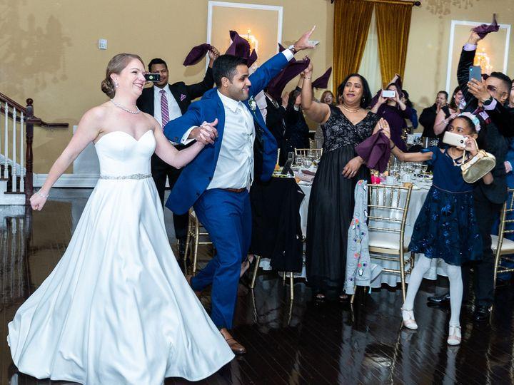 Tmx Amm01240 51 959226 160375038521891 Belleville, NJ wedding dj