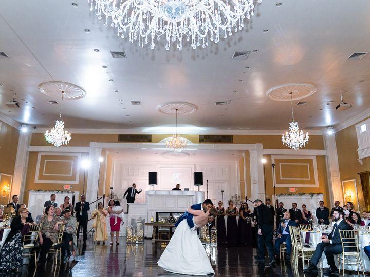 Tmx Amm01294 51 959226 160375037049774 Belleville, NJ wedding dj