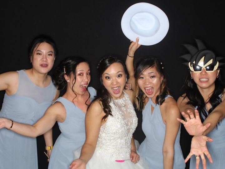 Tmx Backdrop Black 00 51 959226 160375039842872 Belleville, NJ wedding dj