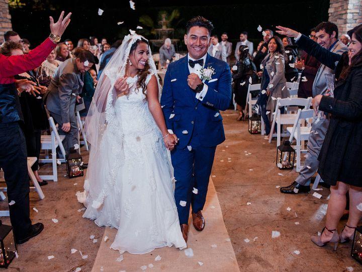 Tmx Cb1 6404 51 959226 V1 Neptune, NJ wedding dj