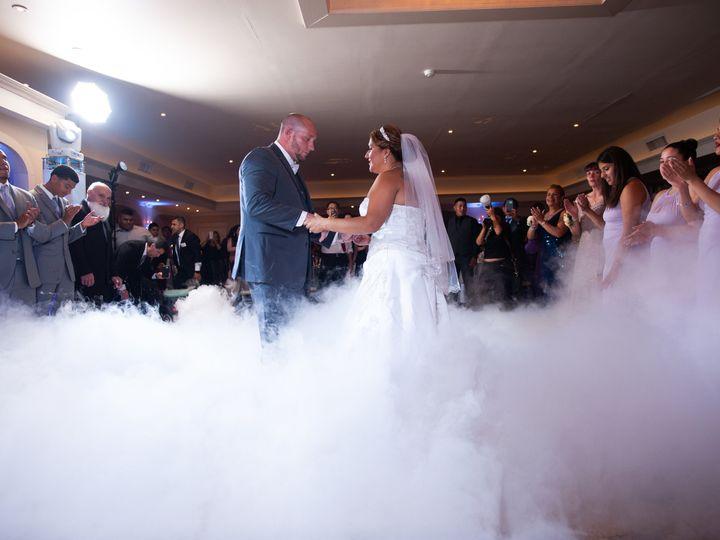 Tmx Cb2 3547 51 959226 V1 Neptune, NJ wedding dj