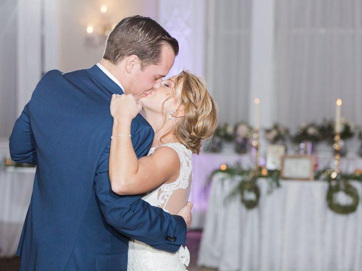 Tmx Enk02281 Min 51 959226 160375035375617 Belleville, NJ wedding dj