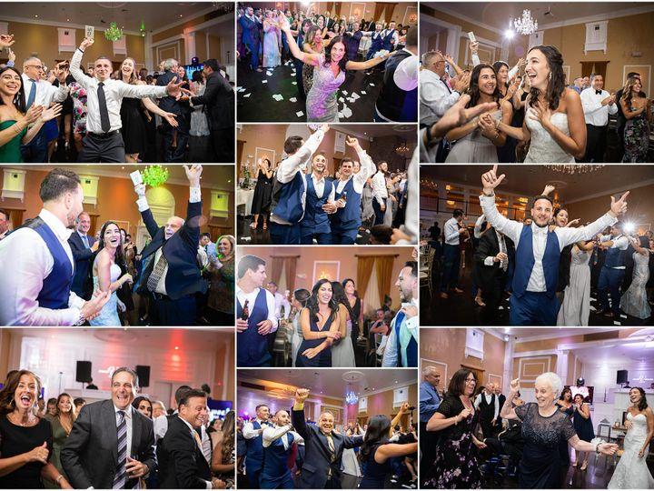 Tmx Hamilton Manor 110 Copy 51 959226 160375039221628 Belleville, NJ wedding dj