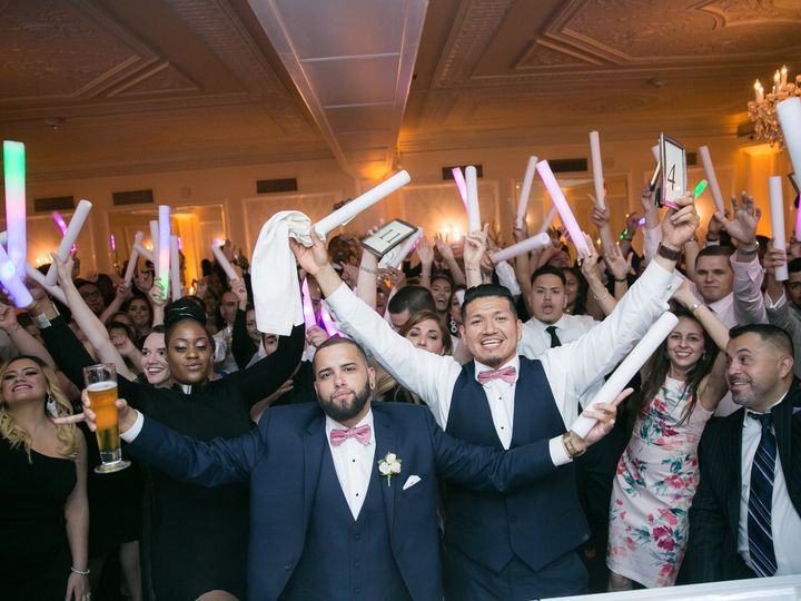 Tmx Image 1229 51 959226 160375032687689 Belleville, NJ wedding dj