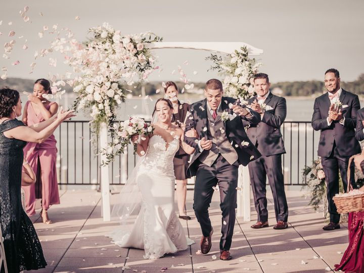 Tmx Image 710 51 959226 160375025538169 Belleville, NJ wedding dj