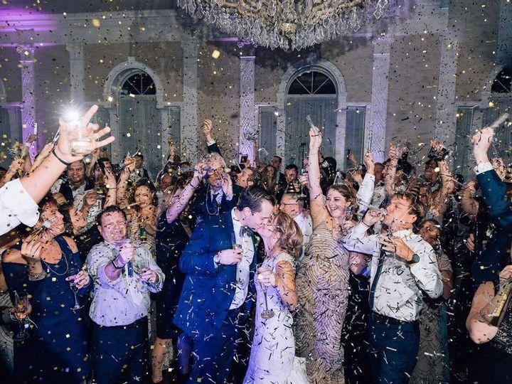 Tmx Image 51 959226 160375076118821 Belleville, NJ wedding dj