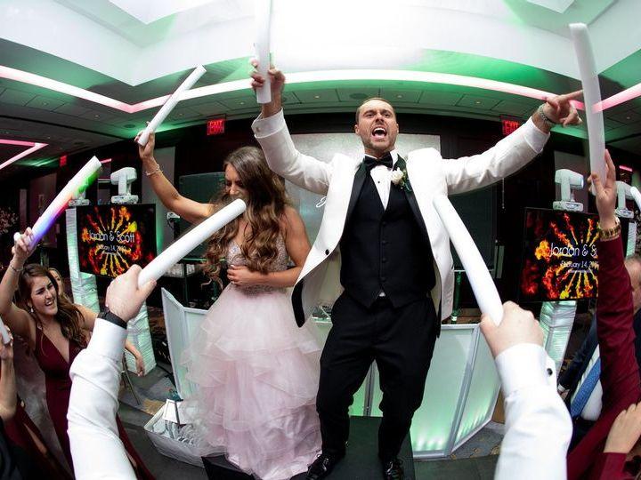 Tmx Image 51 959226 160375077571158 Belleville, NJ wedding dj