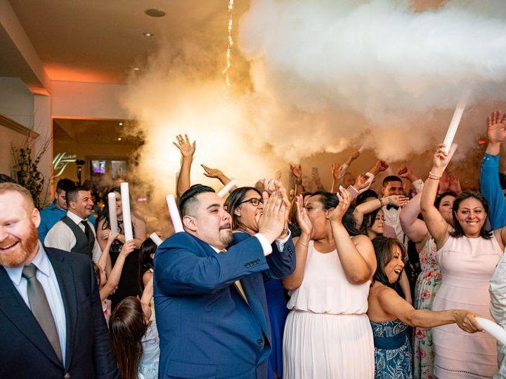 Tmx Image 51 959226 160375080616952 Belleville, NJ wedding dj