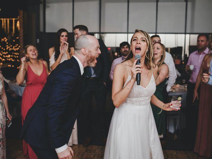 Tmx Image 51 959226 160382274481120 Belleville, NJ wedding dj